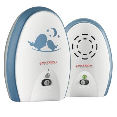 Niania elektroniczna HI-TECH MEDICAL ORO-Baby Monitor Electro 854398