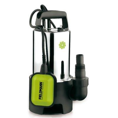 Pompa FIELDMANN FVC 4002-EK Electro 320652