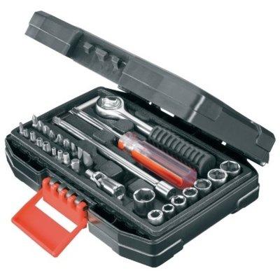 Zestaw kluczy BLACK&DECKER A7142-XJ Electro 840417