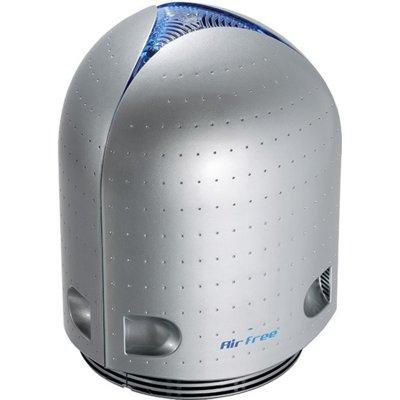 Oczyszczacz powietrza AIRFREE E125 Electro 846606