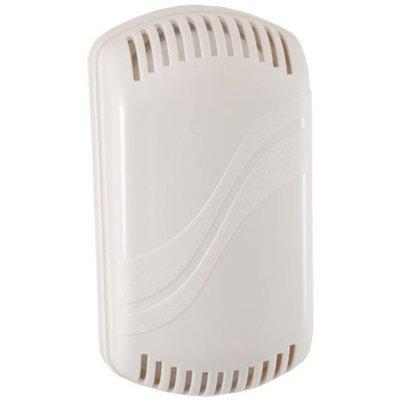 Dzwonek ORNO 01/C/8V/Bi Standard Electro 289103