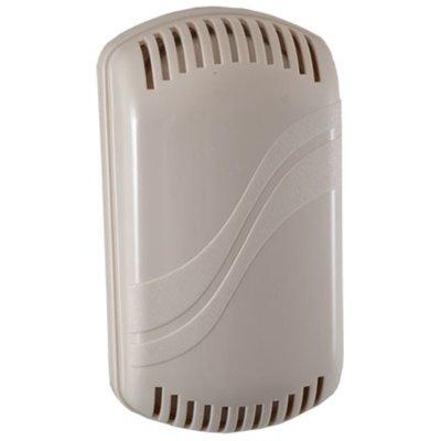 Dzwonek ORNO 02/C/8V/Beż Elektroniczny Beżowy Electro 582457