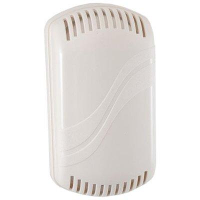 Dzwonek ORNO 02/C/8V/BI Elektroniczny Biały Electro 217871