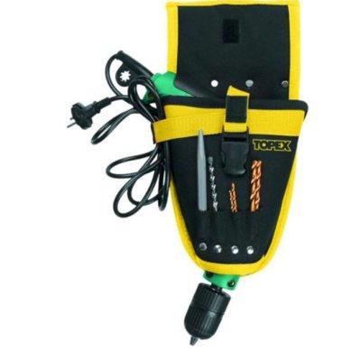 Kabura narzędziowa TOPEX 79R415 Electro 348773