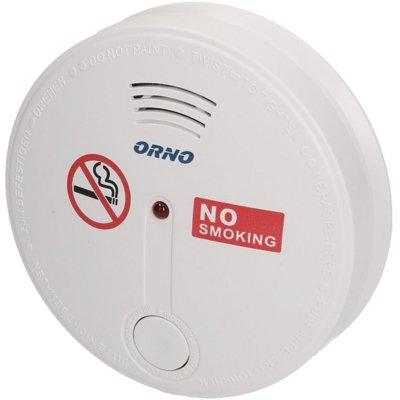 Czujnik dymu papierosowego ORNO OR-DC-623 Electro 264369