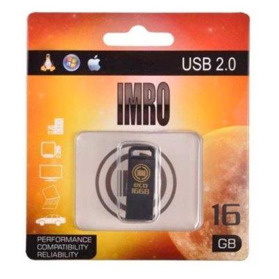 Pamięć IMRO Eco 16 GB