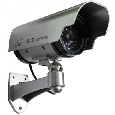 Atrapa kamery ORNO OR-AK-1201 Electro 315110