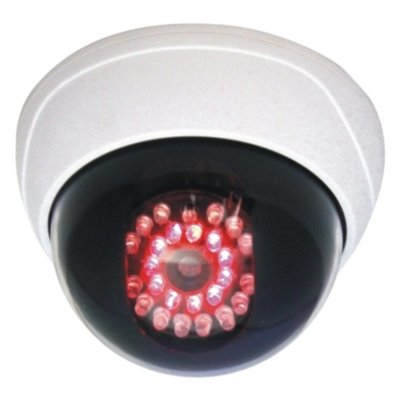 Atrapa kamery ORNO OR-AK-1202 Electro 320351