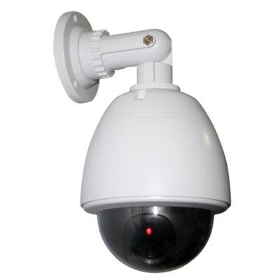 Atrapa kamery ORNO OR-AK-1203 Electro 320892