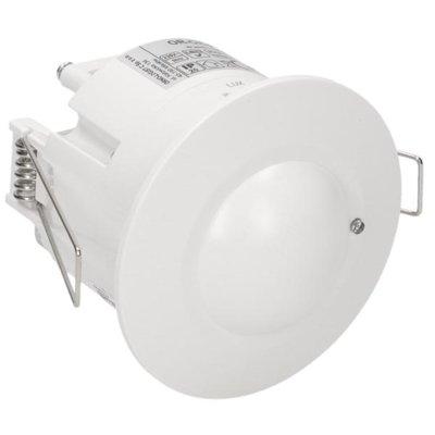 Czujnik ruchu ORNO mikrofalowy OR-CR-218 Electro 314597
