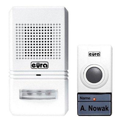 Dzwonek EURA WDP-15A3 Simplex Electro 231190