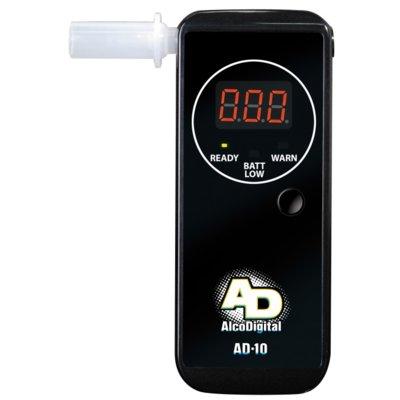Alkomat ALCODIGITAL AD-10 Elektrochemiczny Electro 855225