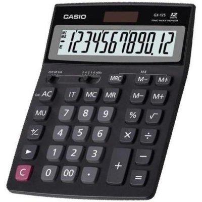 Kalkulator CASIO GR-12S Electro 845520