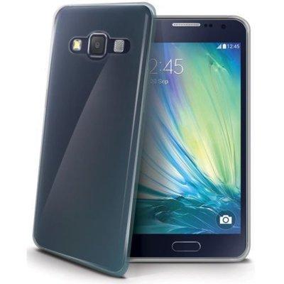 Etui CELLY Gelskin452 (Galaxy A3) Electro 843841