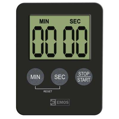 Minutnik EMOS TP202 Electro 850797