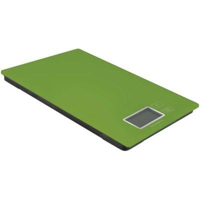 Waga kuchenna EMOS TY3101 Zielony Electro 280306