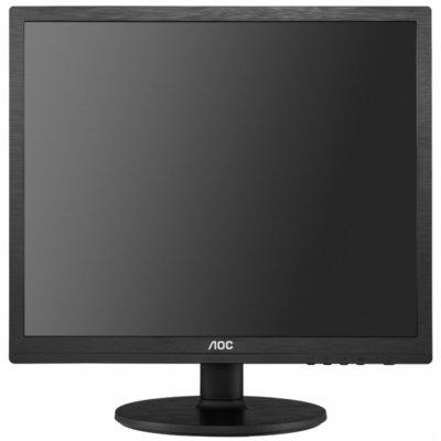 Monitor AOC I960SRDA Electro 291682