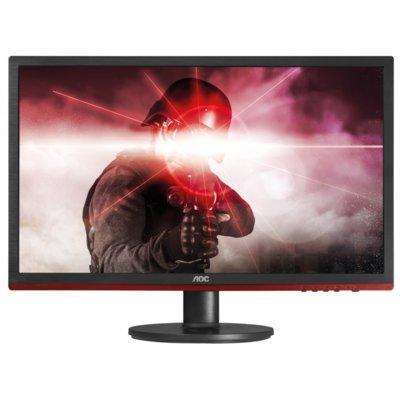 Monitor AOC G2460VQ6 Electro 289492