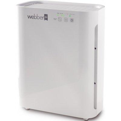 Oczyszczacz WEBBER AP8400 Electro 850194