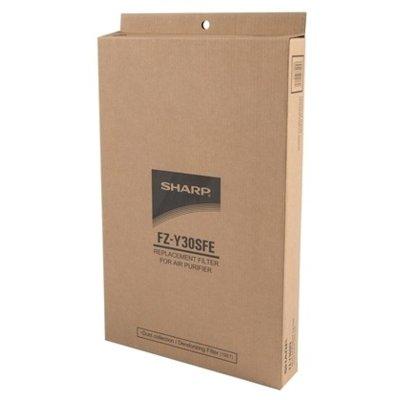 Filtr do oczyszczacza SHARP FZ-A51DFR Electro 847513