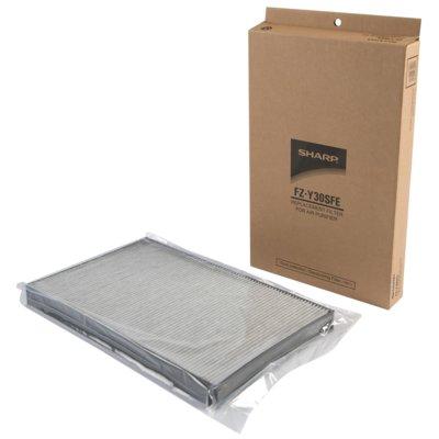 Filtr do oczyszczacza SHARP FZ-A61MFR Electro 847516