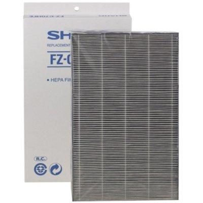 Filtr do oczyszczacza SHARP FZ-C70HFE Electro 847523