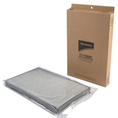 Filtr do oczyszczacza SHARP FZ-Y30SFE Electro 847526