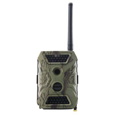 Kamera myśliwska XREC Fotopułapka Electro 289814