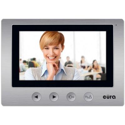 Monitor EURA VDA-20A3 Electro 603864