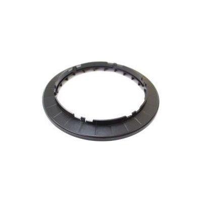 Pierścień do odkurzacza NEATO ROBOTICS HOB0014 Electro E209479
