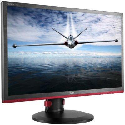 Monitor AOC G2460PF Electro 879828