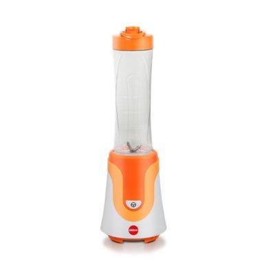 Blender kielichowy ELDOM BLP10 Fitto Pomarańczowy (Sportowy) Electro 860075