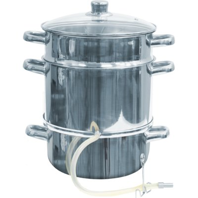Sokownik BROWIN 800508 (8 litrów) Electro 857787