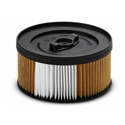 Filtr do odkurzacza KARCHER 6.414-960 Electro 290197