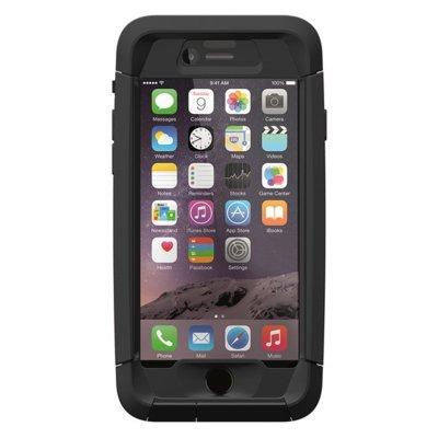 Etui THULE Atmos X5 do iPhone 6S/6 Plus TTAIE5125K Czarny Electro 864021