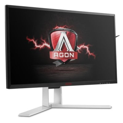 Monitor AOC AG271QX Electro 304709