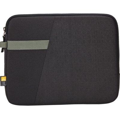 Etui na laptopa CASE LOGIC Ibira 11.6 cali Czarny Electro 879184
