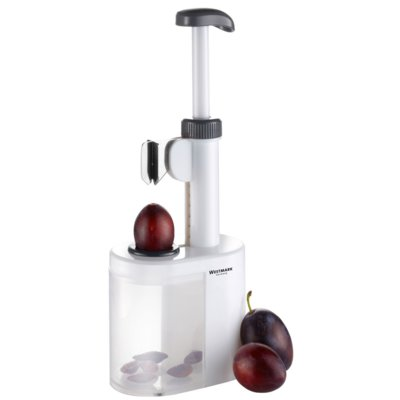 Drylownica do śliwek WESTMARK Prunus Electro 229475