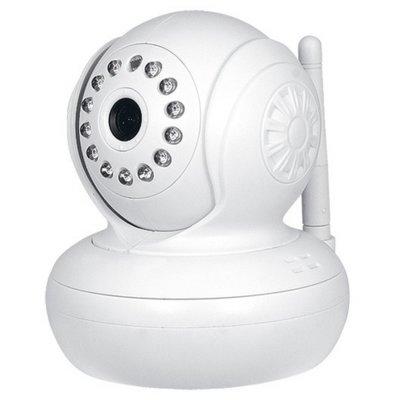 Kamera IP EURA IC-11C3 Electro 862761