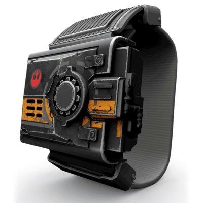 Opaska sterująca SPHERO Force Band Electro 272683