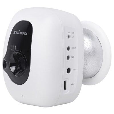 Kamera monitorująca EDIMAX IC-3210W