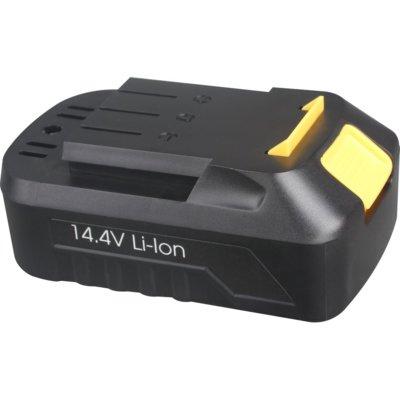Akumulator FIELDMANN FDV 9010 Electro 355558