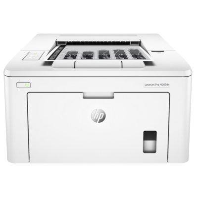 Drukarka HP LaserJet Pro M203dn (G3Q46A) Electro 288183