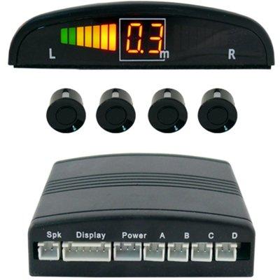 System parkowania LINECORR SEN-5002 Electro 310221