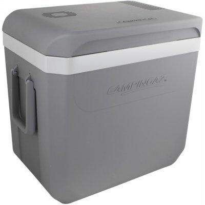 Lodówka CAMPINGAZ Powerbox Plus (36 Litrów) Electro 300845