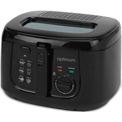 Frytkownica OPTIMUM FT-2506 Electro 294864