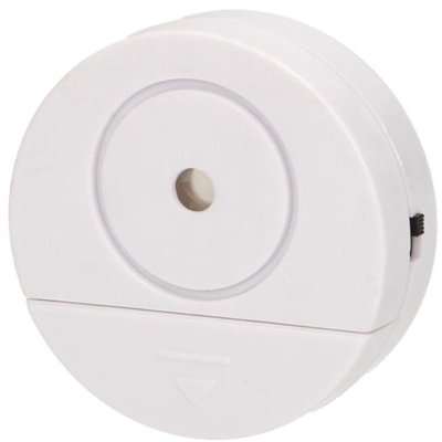 Alarm ORNO Mini OR-MA-709 Electro 294742