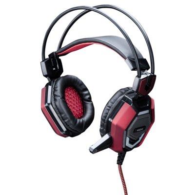 Słuchawki MAD DOG GH001 Electro 865331