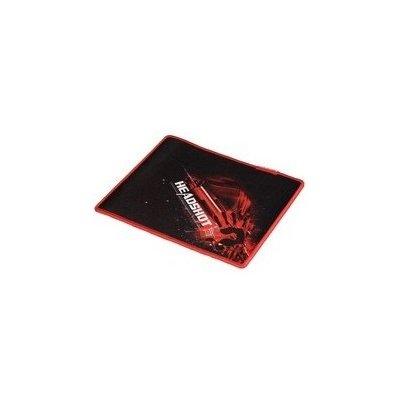 Podkładka A4TECH B-071 Bloody Electro 348137