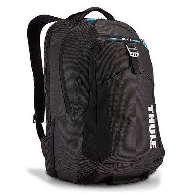 Plecak na laptopa THULE Crossover 15 cali Czarny Electro 306049